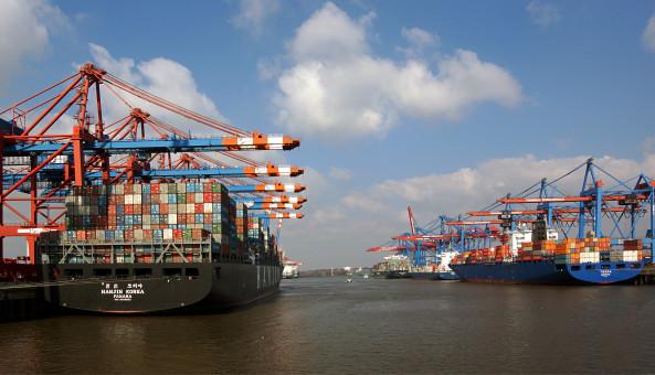 mar,agua,enviar,petrolero,vehículo,puerto
