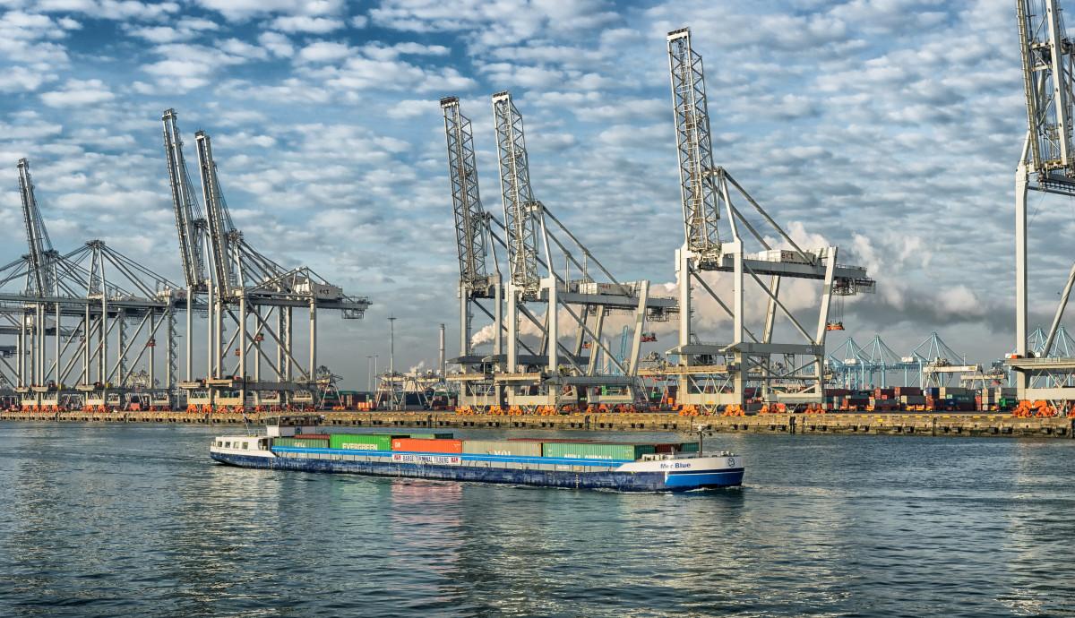 Ilmaisia Kuvia : meri, telakka, taivas, vene, alus, kuljetus, saapas, ajoneuvo, masto, lahti ...
