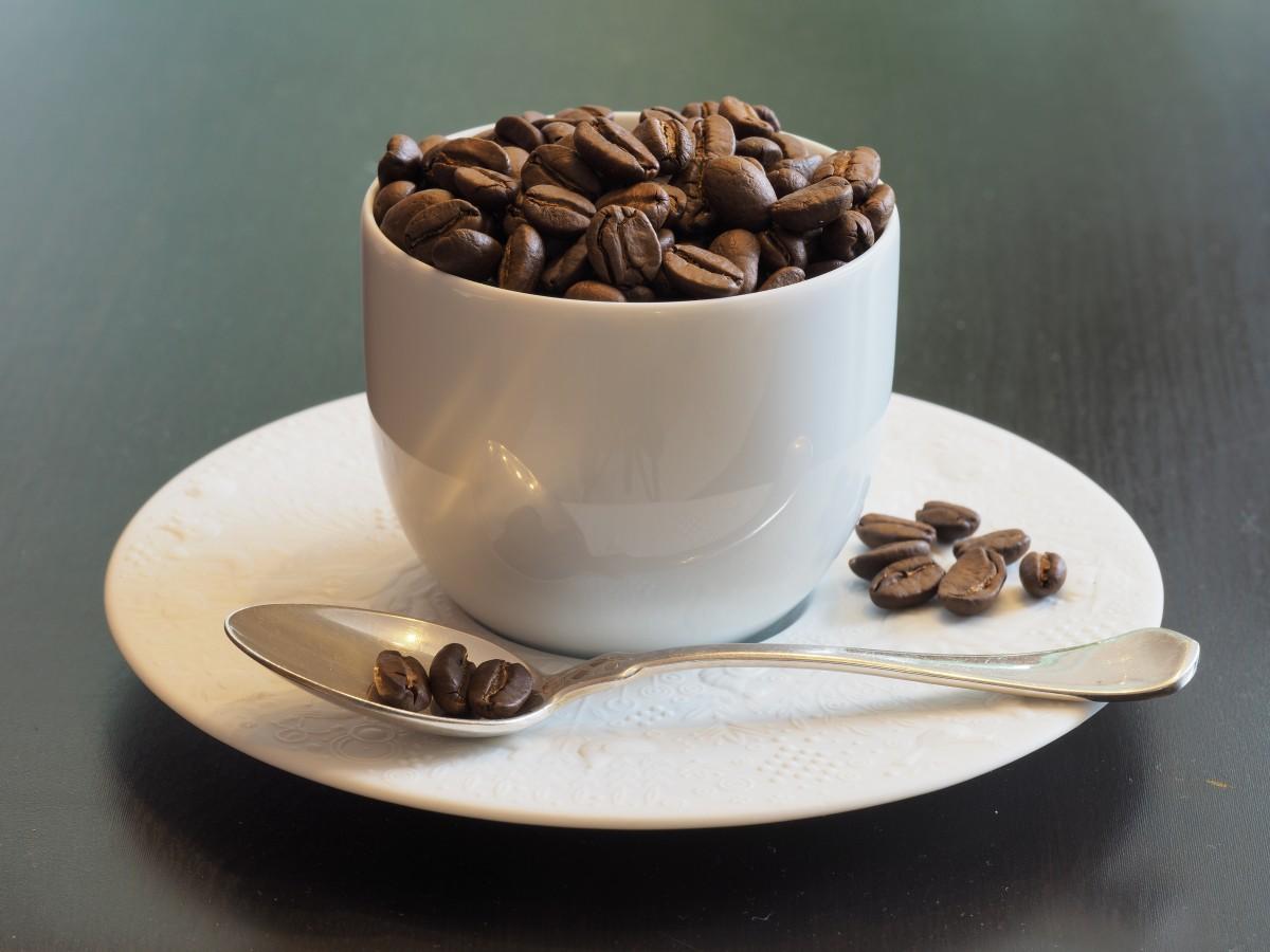 images gratuites coupe chocolat chaud soucoupe chocolat expresso dessert tasse caf. Black Bedroom Furniture Sets. Home Design Ideas