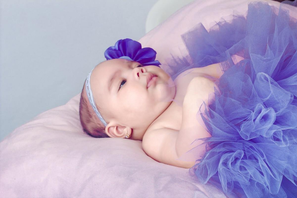 Fotos gratis : persona, cabello, fotografía, flor, púrpura, hembra, modelo, niño, azul, ropa ...