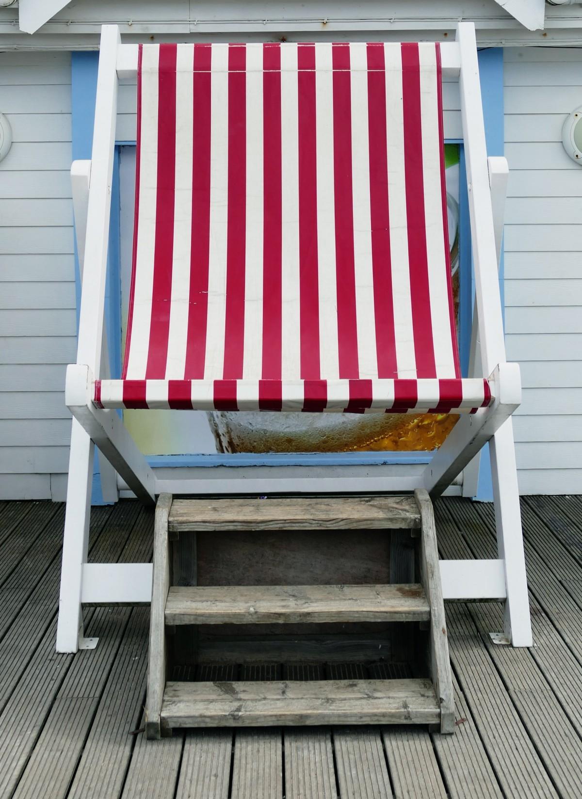 free images outdoor sun vacation recreation sunbathing