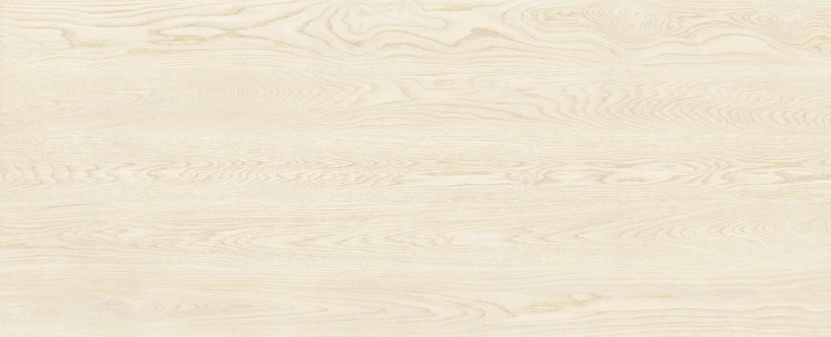 무료 이미지 : 생기게 하다, 견목, 참나무, 합판, 나뭇결, 티크 ...