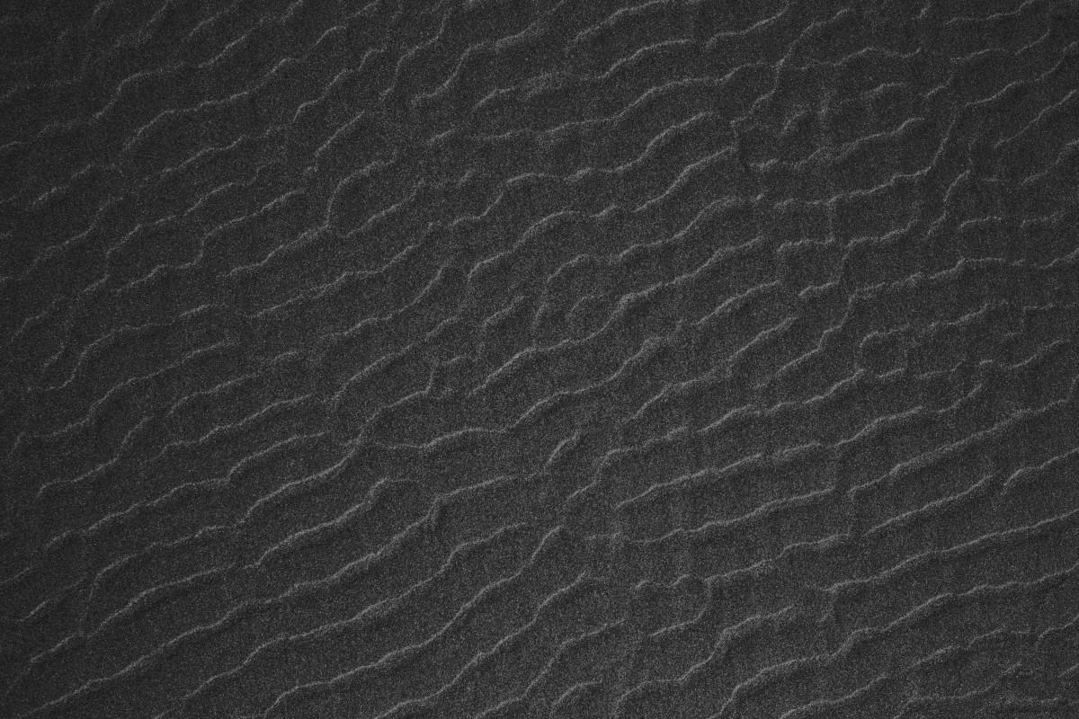 Images Gratuites Le Sable Texture Sol Mur Asphalte