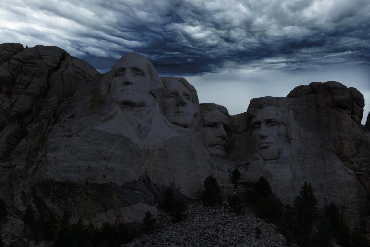 free images rock cloud mountain range monument usa landmark rh pxhere com