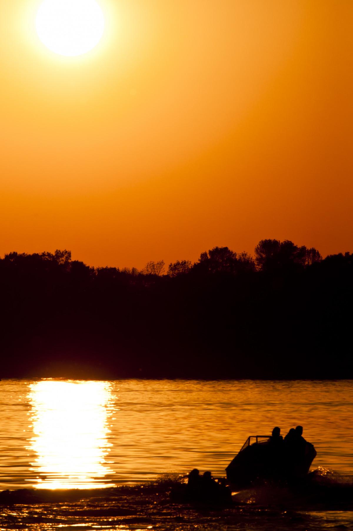 free images   landscape  sea  water  nature  ocean  horizon  dock  cloud  sunrise  sunset  shore