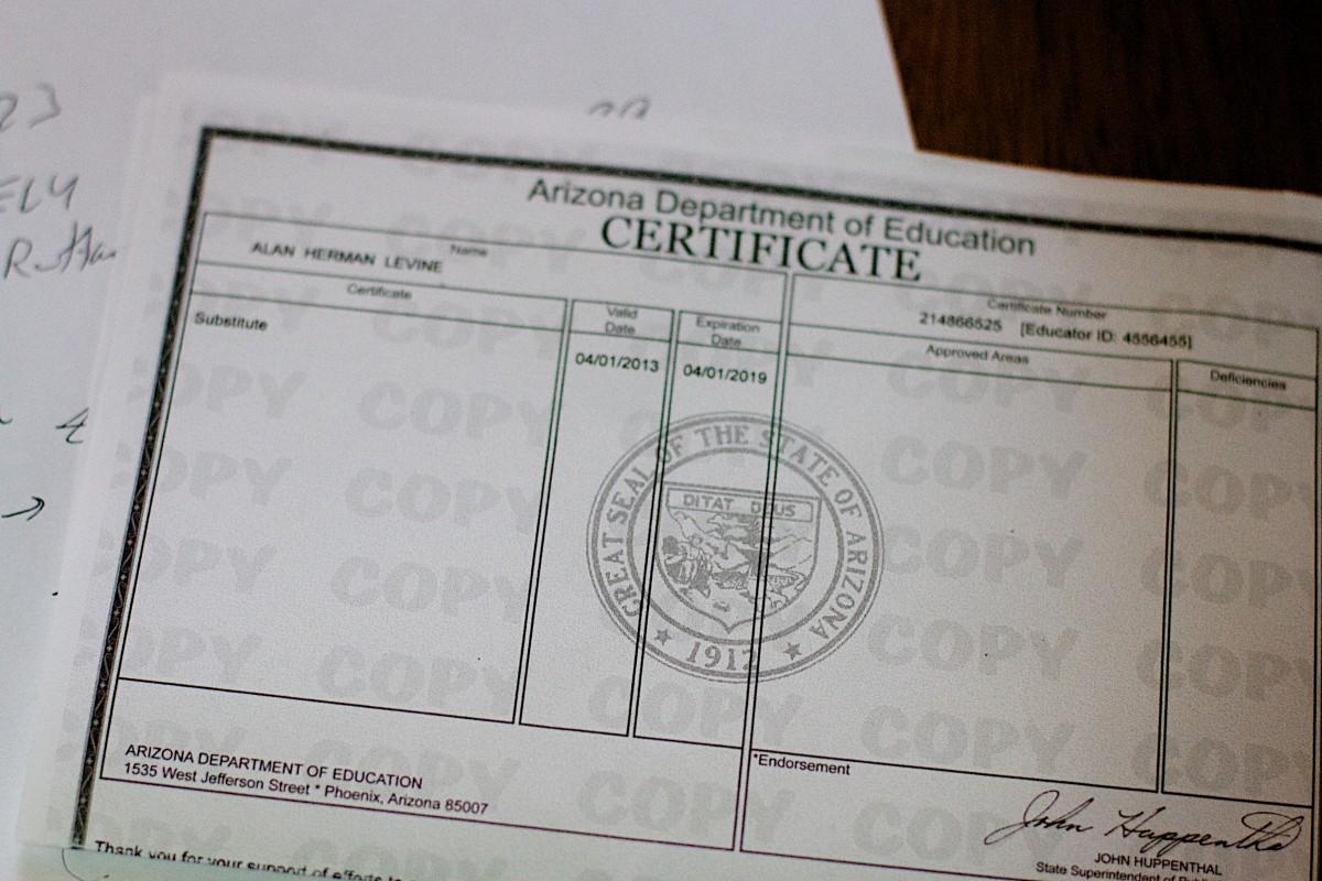 Label, refonte des référentiels d'audit