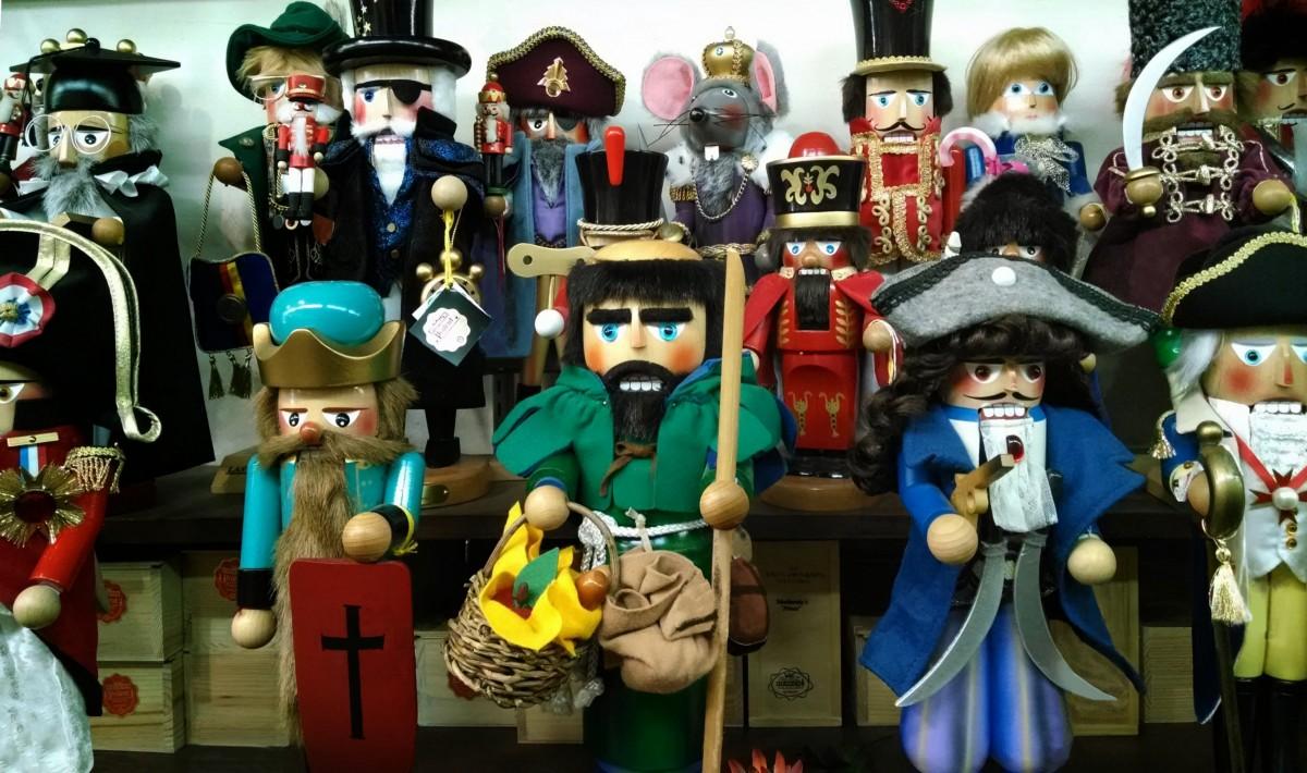 Anime Weihnachten Bilder.Kostenlose Foto Dekoration Kleidung Weihnachten Spielzeug