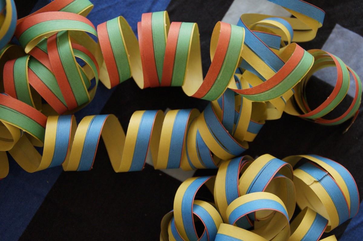 Free images sky petal balloon celebration food - Decoracion de carnaval ...