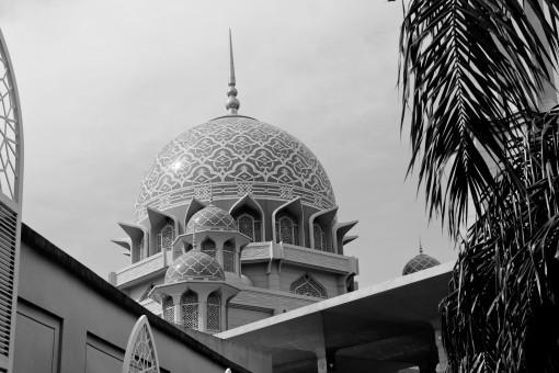 tempat pasang togel malaysia