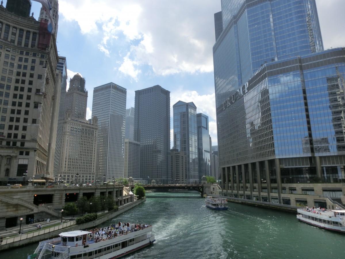 Images gratuites dock architecture horizon gratte for Horizon 7 architecture