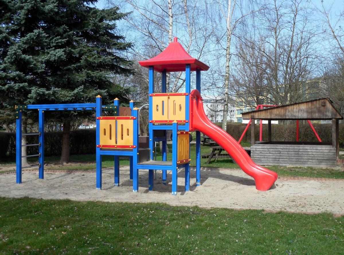 Images gratuites jouer ville des loisirs parc espace for Equipement exterieur