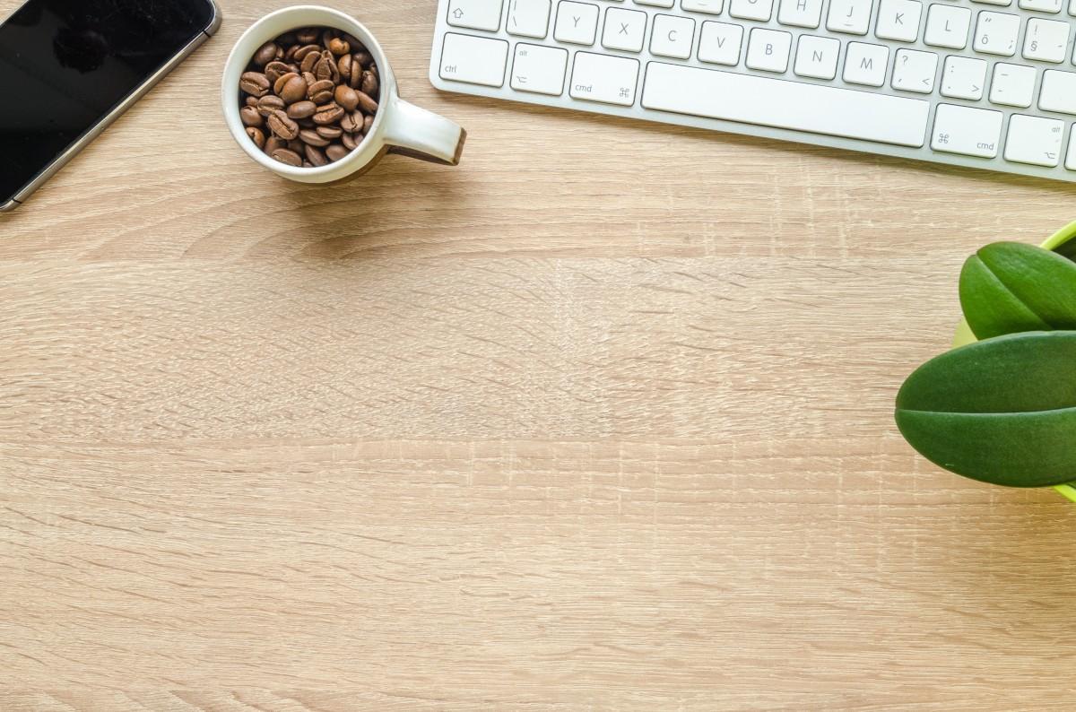 Free Images : cellphone, close up, colors, cup, desk