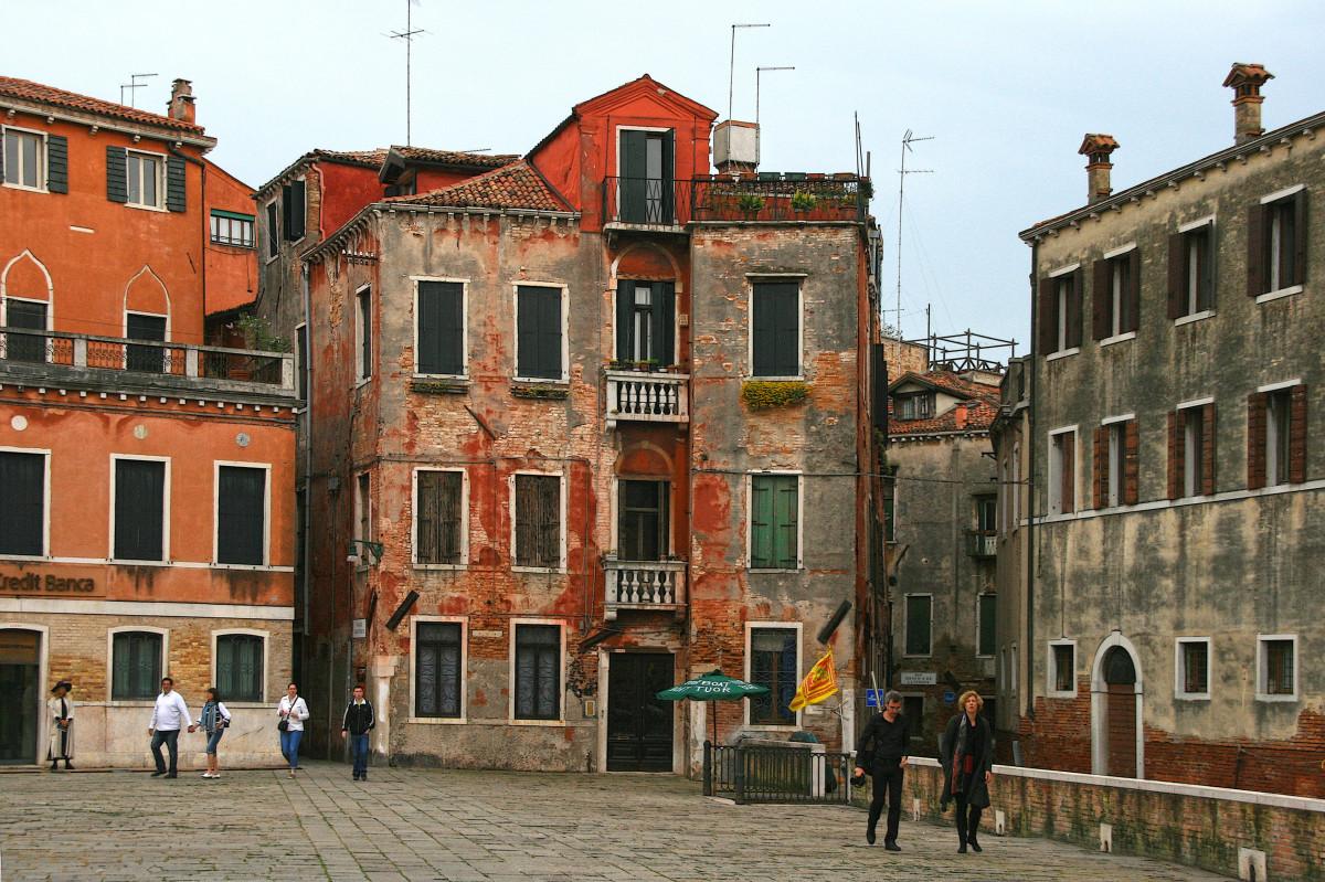 Images gratuites architecture route rue maison - Piscine place d italie ...