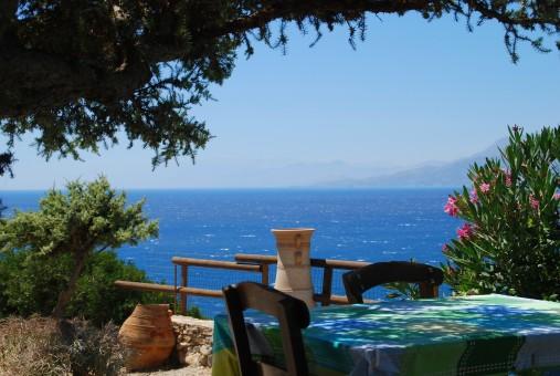 Meer,Aussicht,Ferien,Villa,Restaurant,Pool