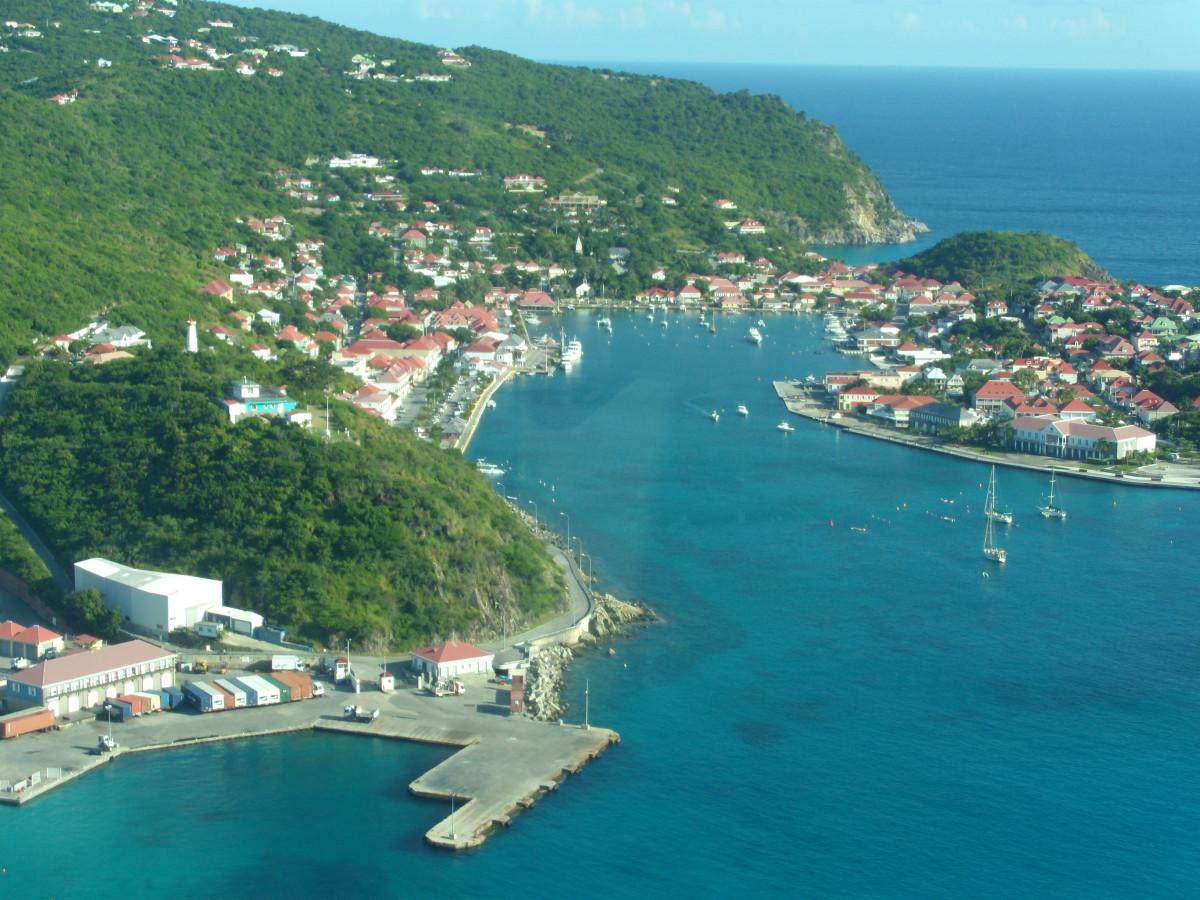 Images gratuites paysage mer c te eau la nature dock lumi re soleil ville vacances - Villa de vacances exotiques island views ...