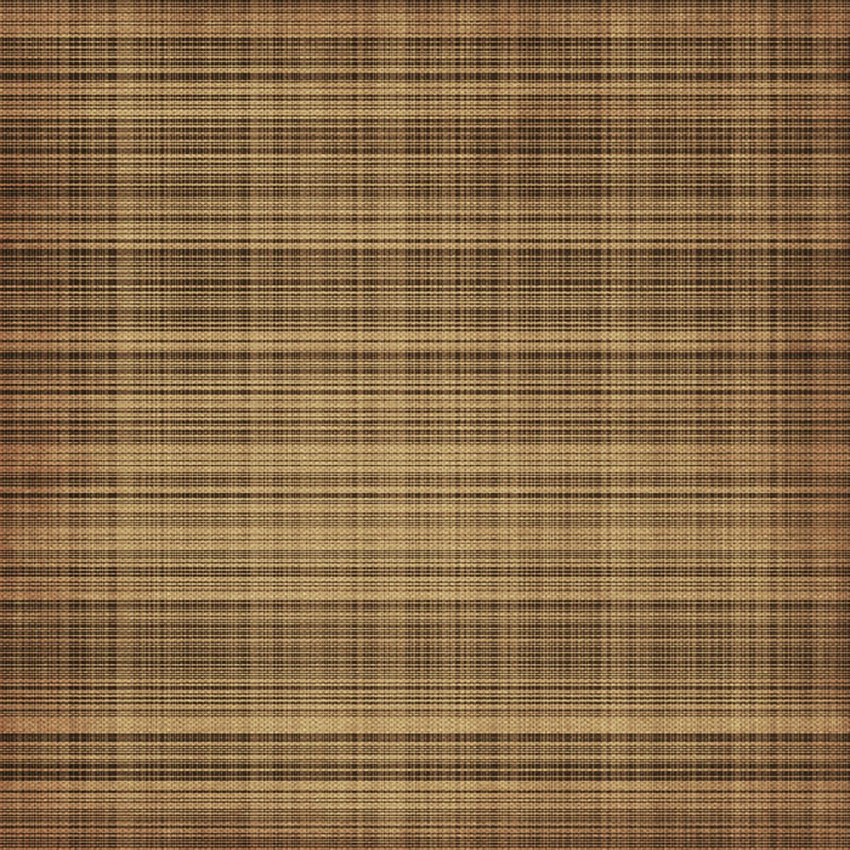 images gratuites bois texture sol int rieur mur mod le ligne courbe marron brique. Black Bedroom Furniture Sets. Home Design Ideas