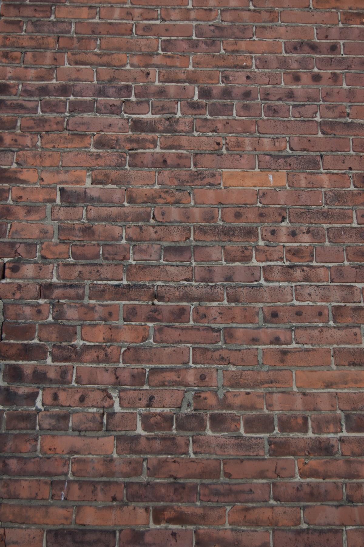 Fotos gratis madera vendimia textura piso pared - Ladrillos de piedra ...