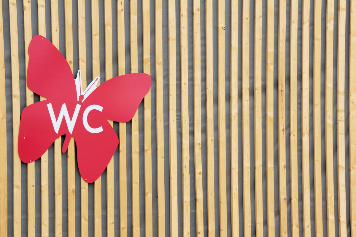 무료 이미지 : 번호, 벽, 기호, 녹색, 아시아, 간판, 앉다, 세례반 ...
