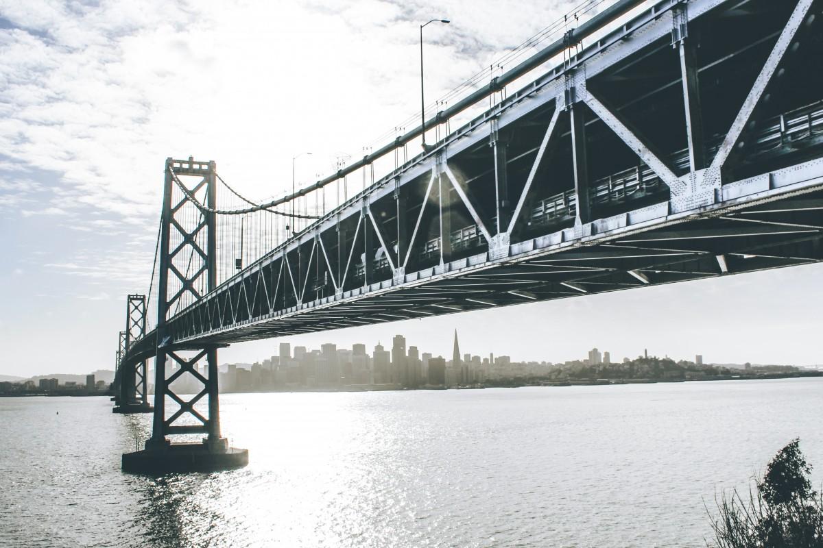 Giocare bridge on line gratis