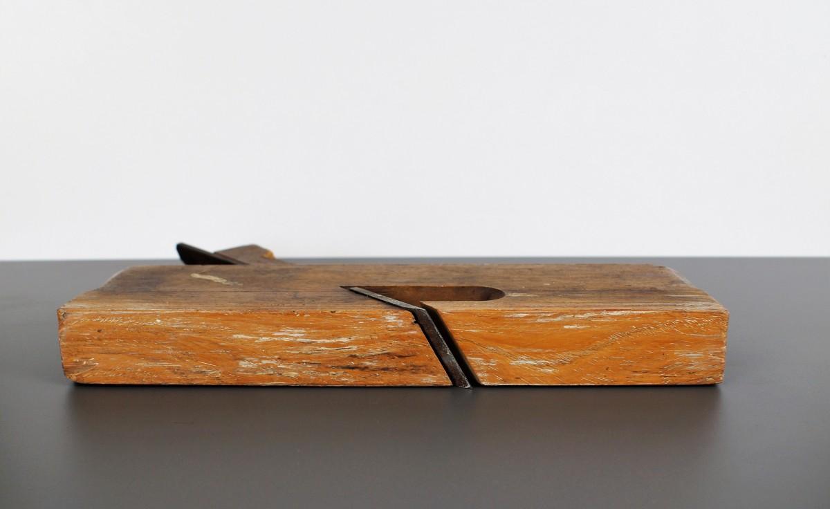 kostenlose foto holz werkzeug werkstatt maschine kunst holzverarbeitung holzschuh. Black Bedroom Furniture Sets. Home Design Ideas