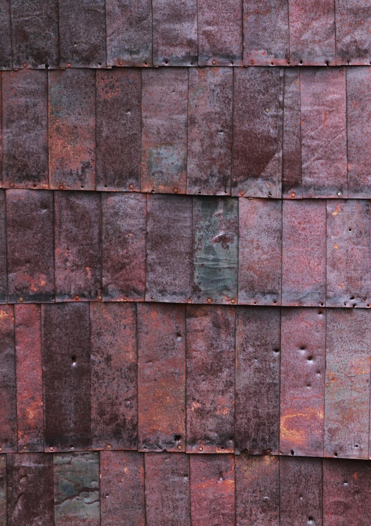 Free Images Wood Camera Vintage Texture Floor Wall
