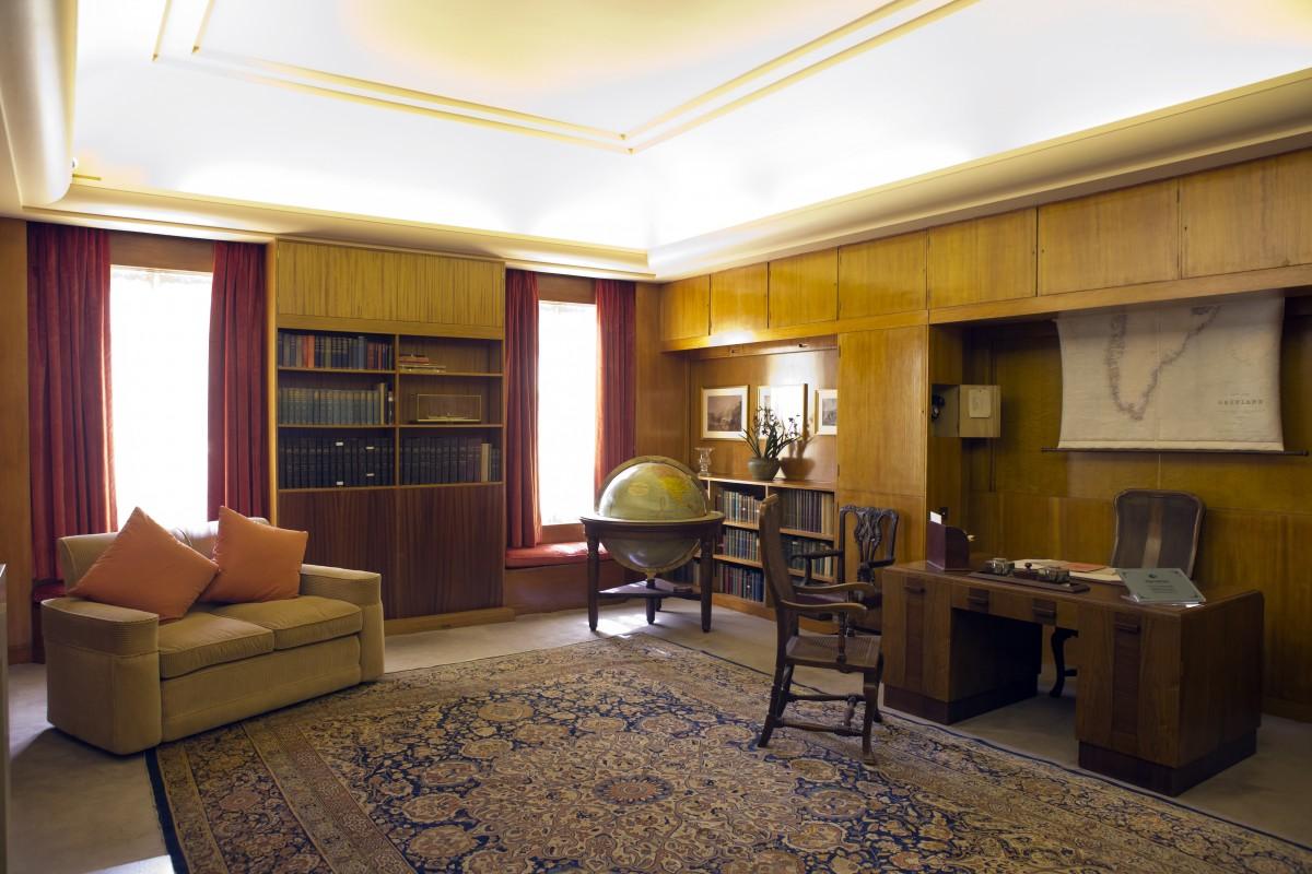 Gratis afbeeldingen tafel verdieping woonkamer meubilair kamer art deco interieur - Deco grote woonkamer ...