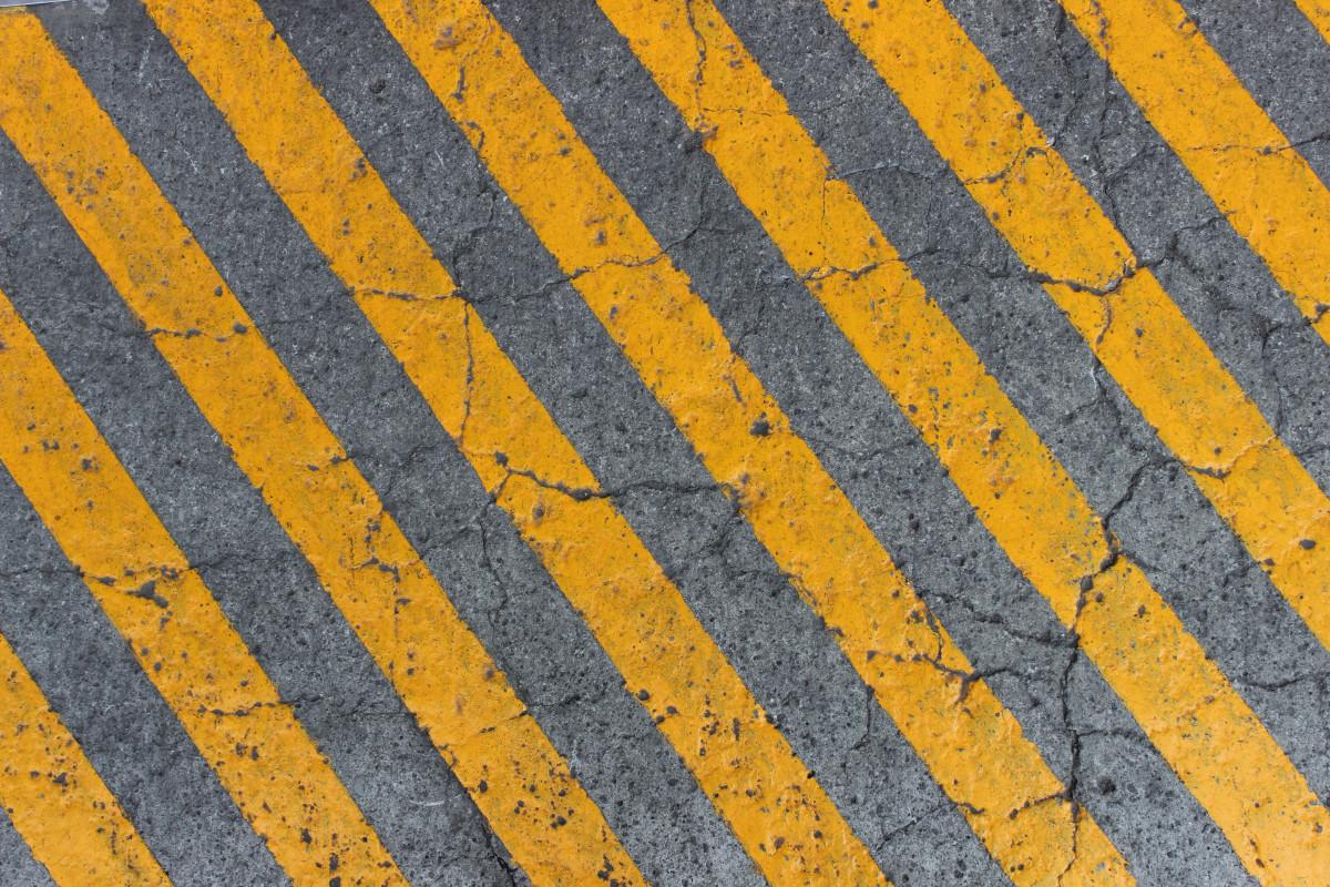 Fotos gratis camino calle campo luz de sol textura for Camino hormigon