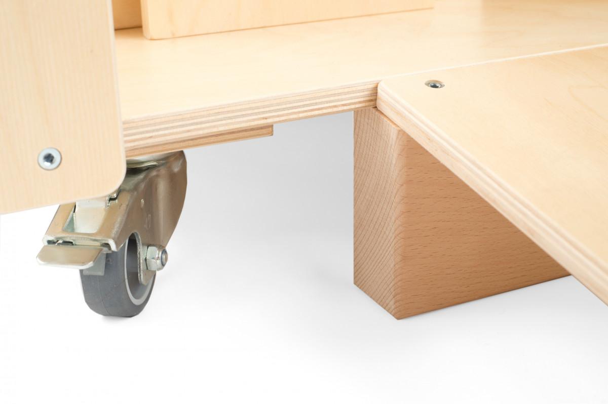 무료 이미지 : 책상, 표, 목재, 바닥, 선반, 가구, 방, 서랍, 생성물 ...