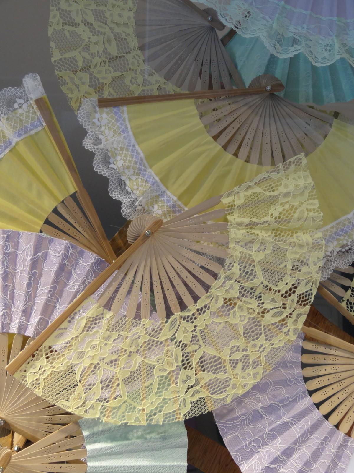 Free Images Ceiling Umbrella China Wind Plum Bamboo