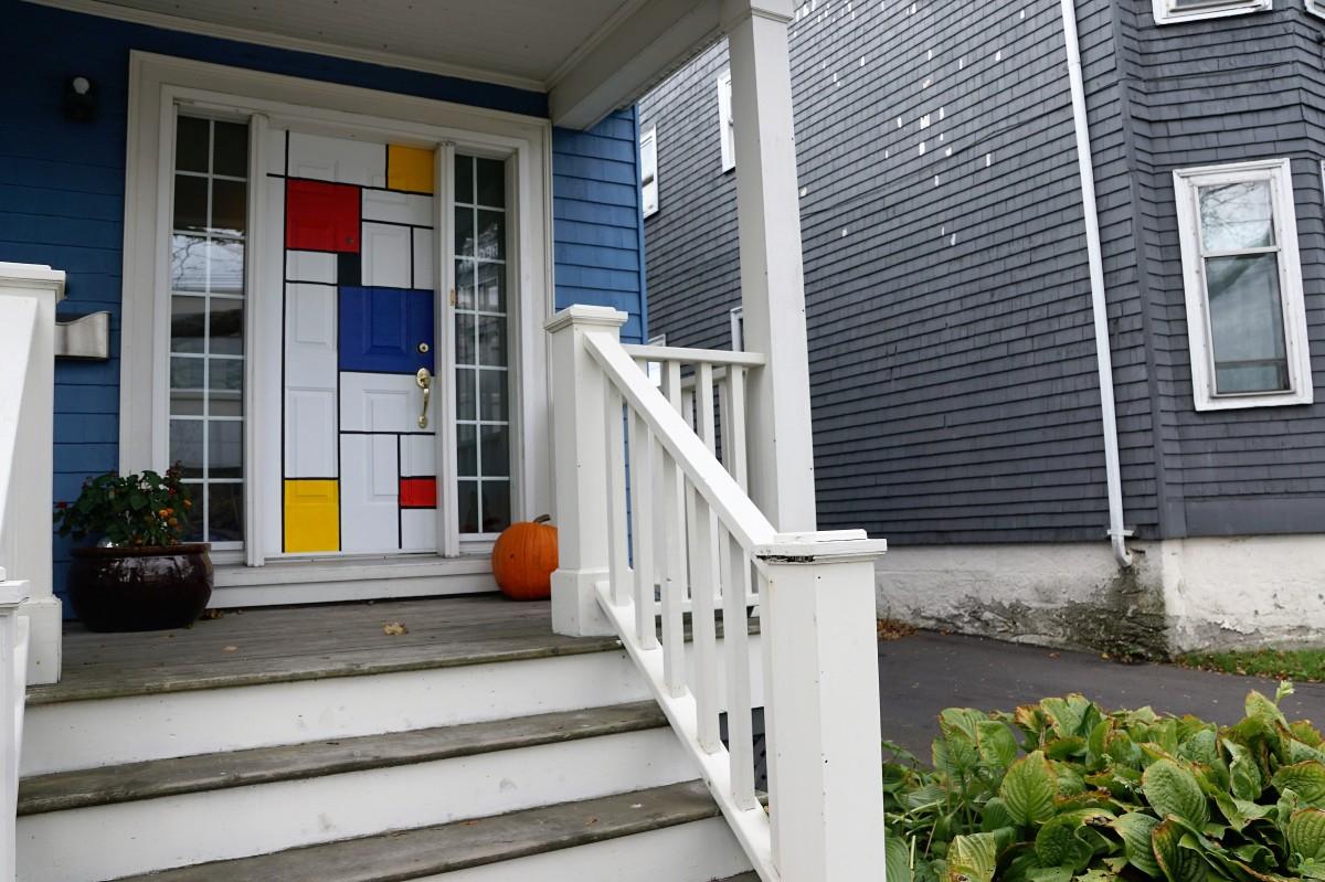 Images gratuites architecture plate forme bois maison for Porche de maison en bois