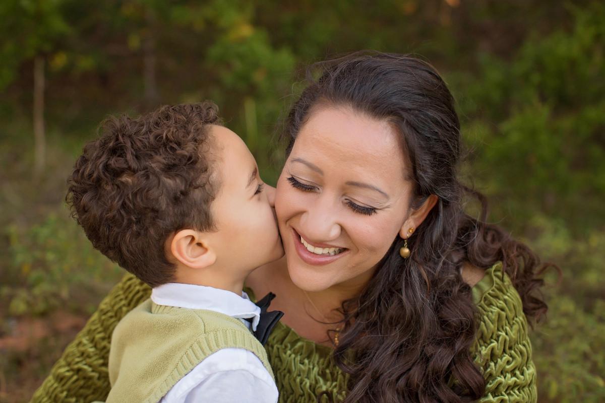 Самые красивые мамочки фото, голые мамочки в фото эротике - красивые мамки 11 фотография