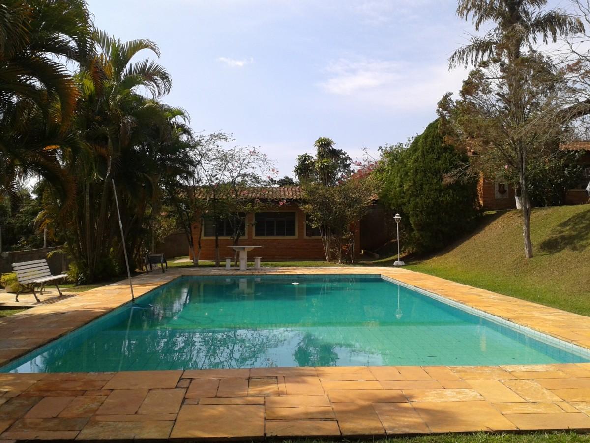 Fotos gratis naturaleza villa casa piscina patio interior propiedad recurso inmuebles - Ley propiedad horizontal patio interior ...
