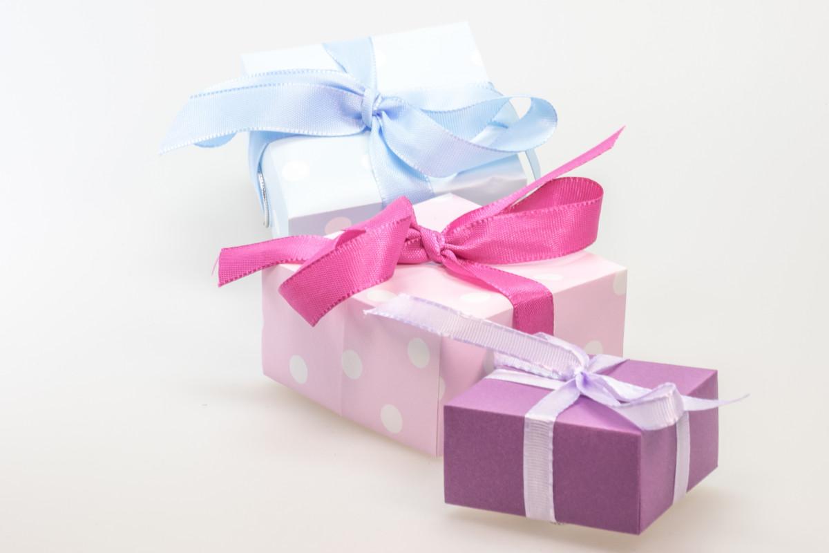 Подарки и сюрпризы на день рождения для подруги 145