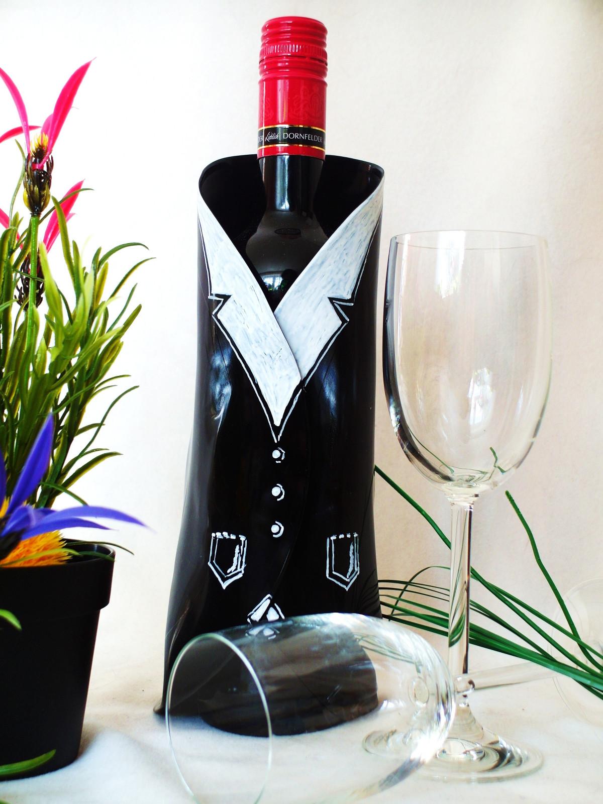 Images gratuites du vin verre coupe magazine for Utiliser un coupe verre
