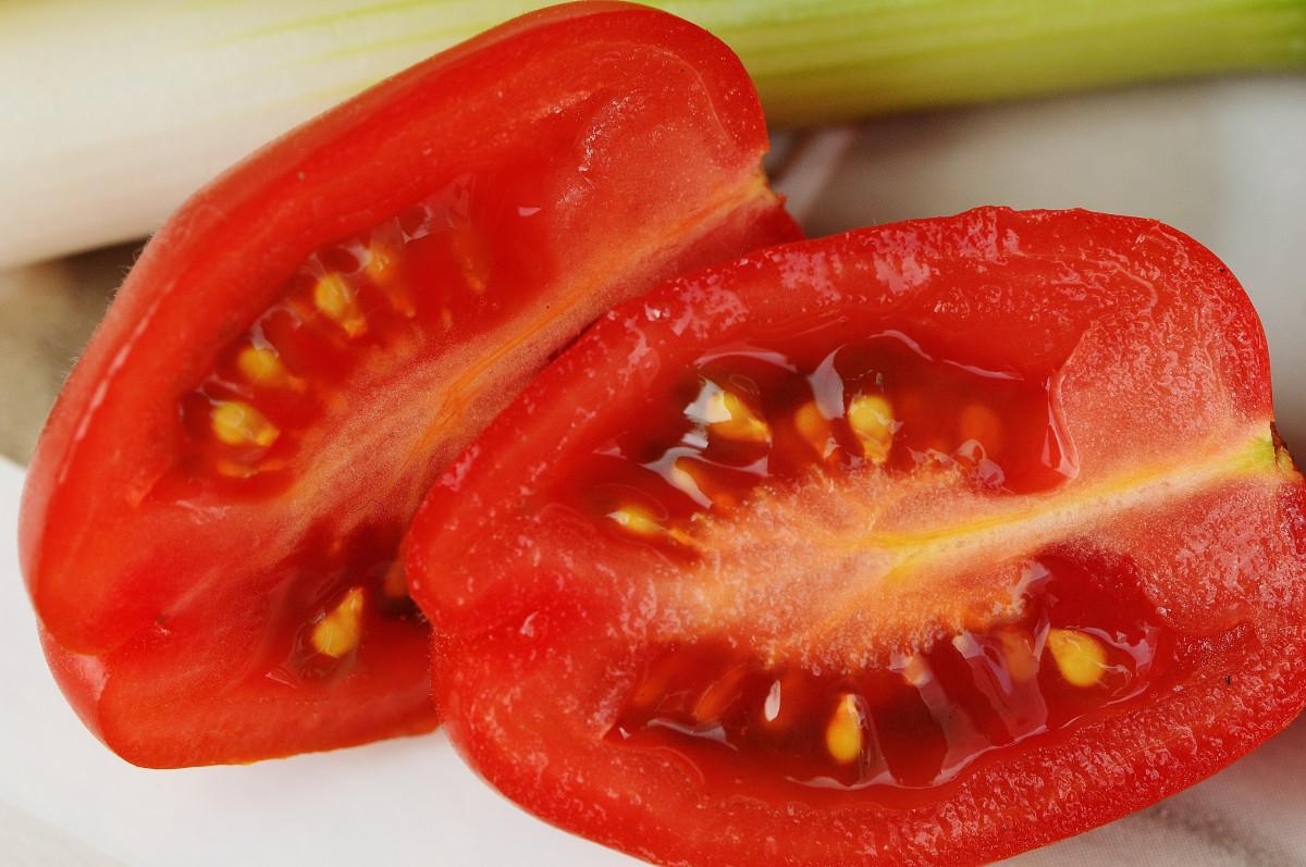 Gratis Afbeeldingen : fabriek, fruit, zoet, eten, rood ...