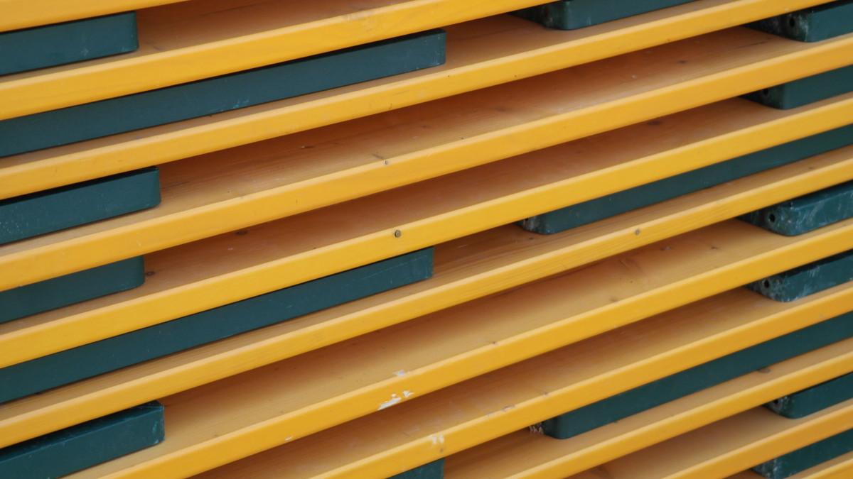 Bakgrundsbilder tabell, trä, golv, sittplats, linje, möbel, virke, betong , Cool bild, hårt