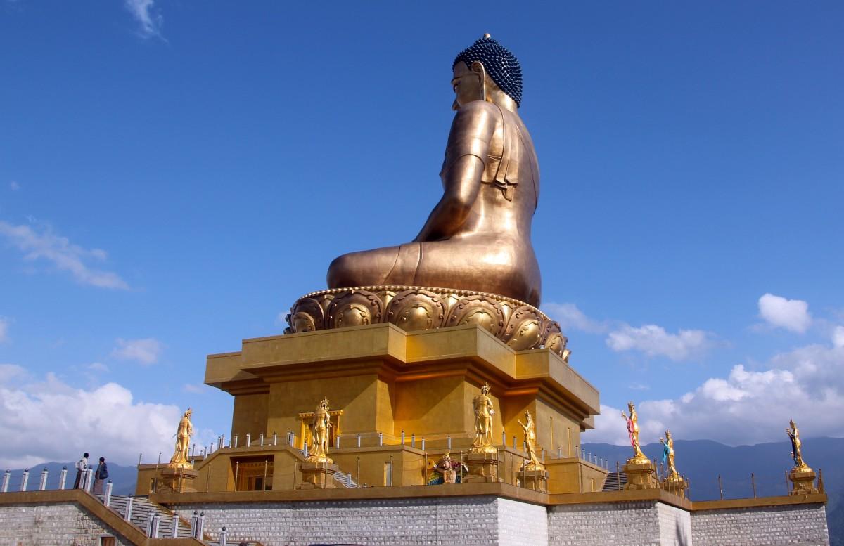Free Images Monument Statue Landmark Taiwan Stupa