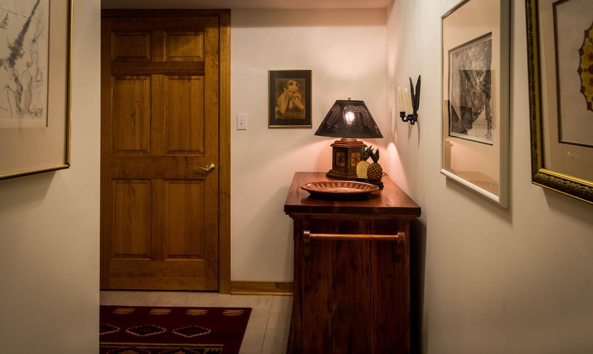 Credenzas Modernas De Madera : Fotos gratis : casa piso sala cabaña propiedad mueble
