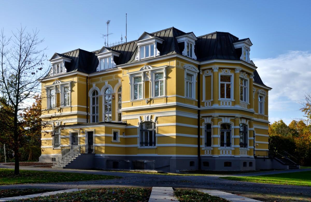 kostenlose foto die architektur haus geb ude chateau