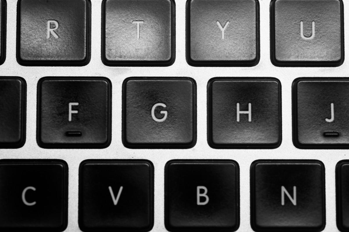 электронные компоненты картинка клавиши клавиатуры киношная история этого