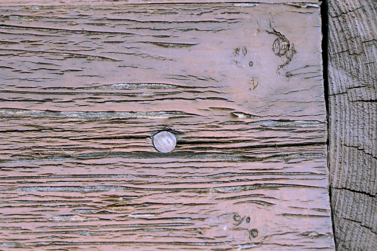 무료 이미지 : 구조, 판, 목재, 고대 미술, 조직, 잎, 트렁크, 늙은 ...