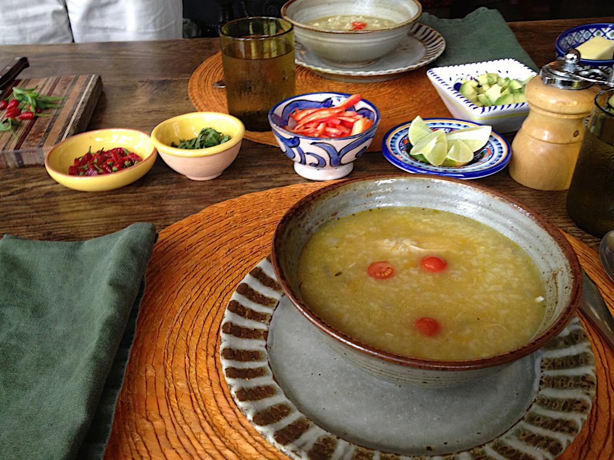 Immagini belle piatto pasto produrre pesce pranzo for Colazione cinese