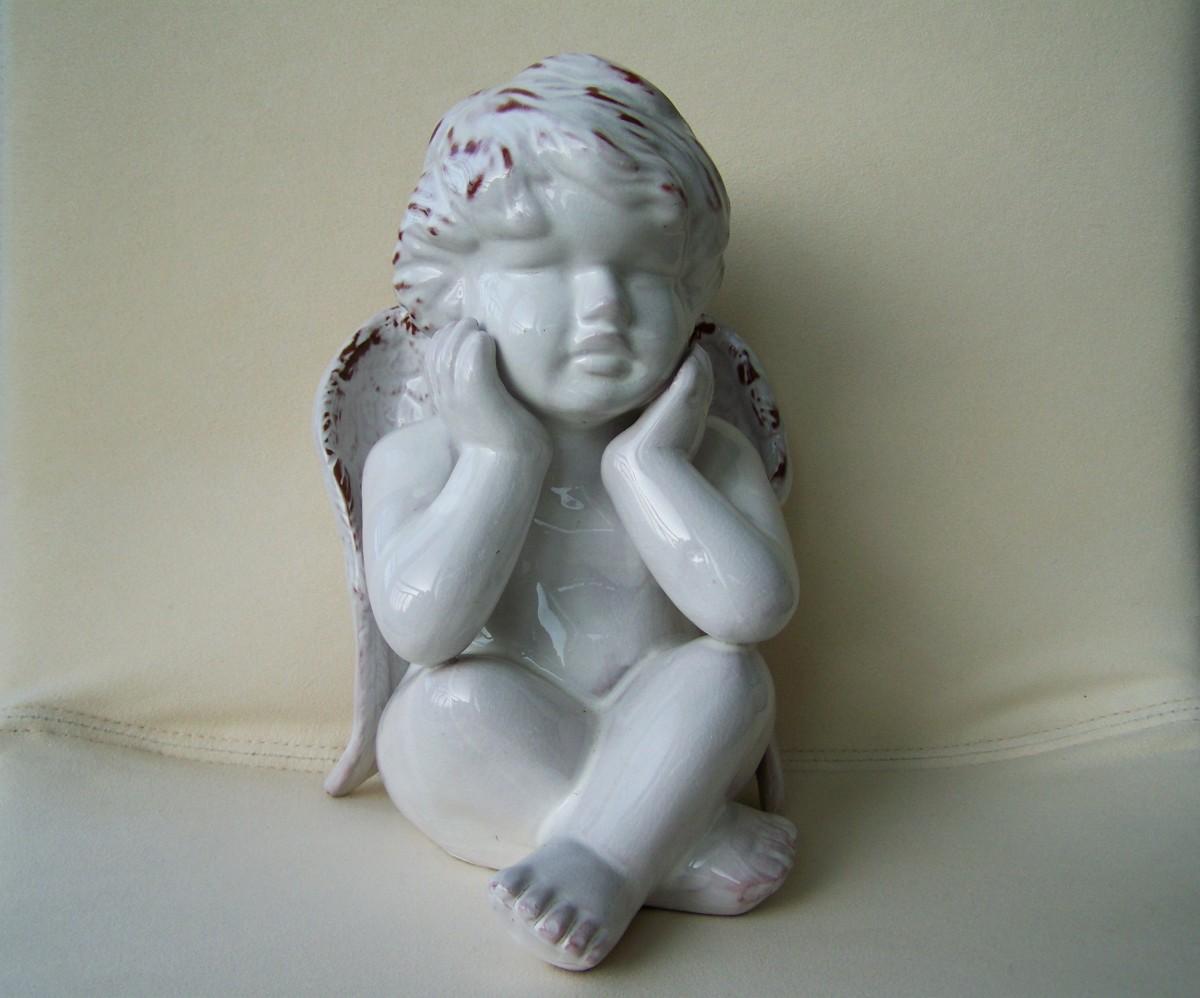 Kostenlose Foto Weiss Monument Statue Keramik Urlaub Weihnachten Spielzeug Material Skulptur Kunst Kopf Figurin Porzellan Porzellanfigur Nikki 2768x2304 1164638 Kostenlose Bilder Pxhere