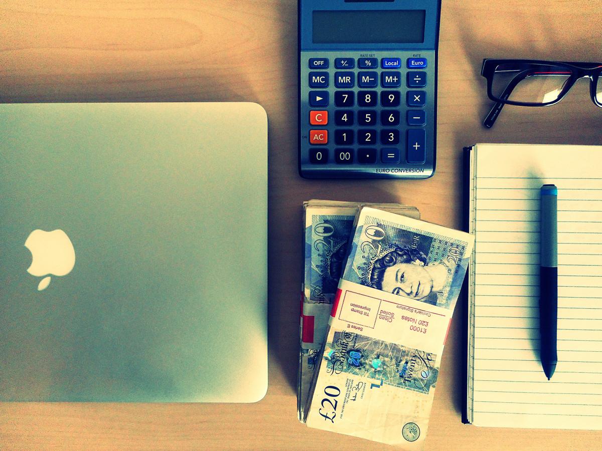 Free Images Laptop Desk Technology Internet Color
