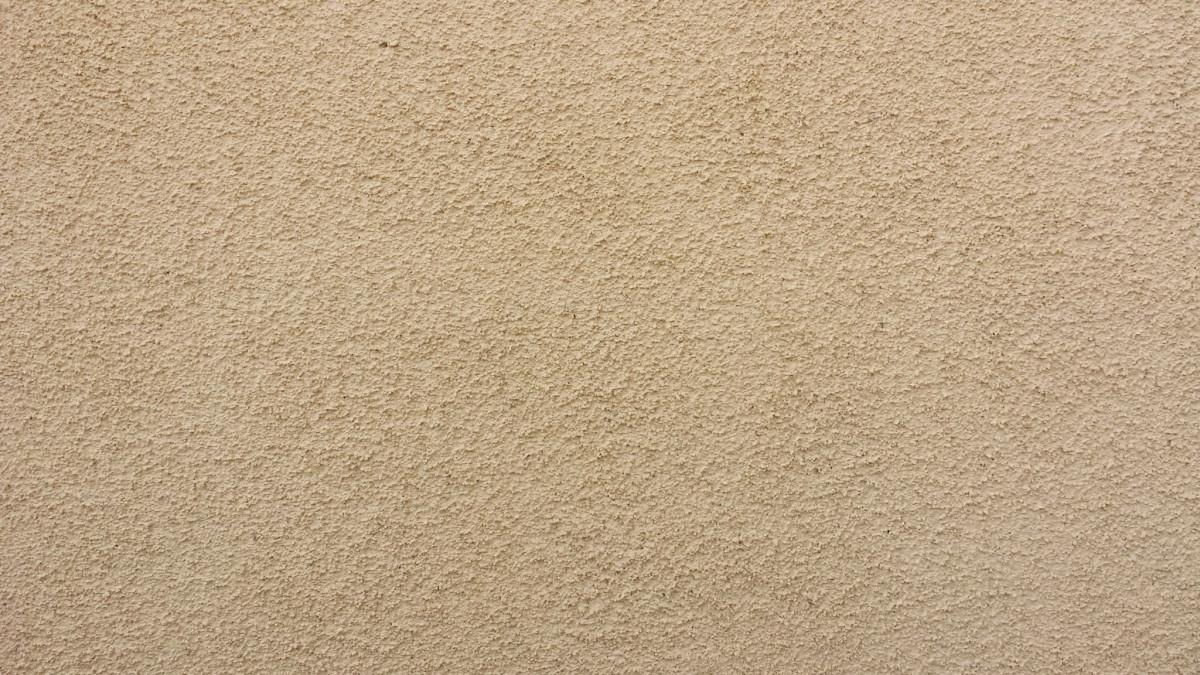 Gambar Putih Lantai Kelabu Ubin Bahan Beton