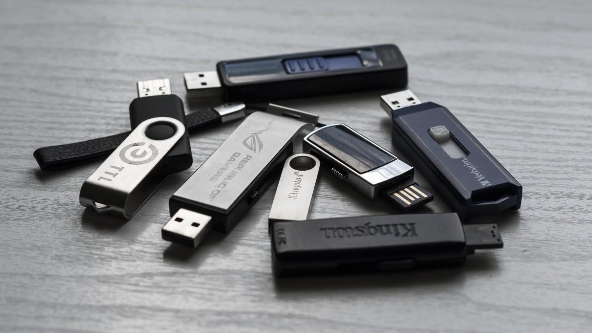 teknologi, ingatan, fon, media, kapasitas, usb, luar, tongkat memori, removable, mode perekaman, peralatan elektronik, perangkat penyimpanan data