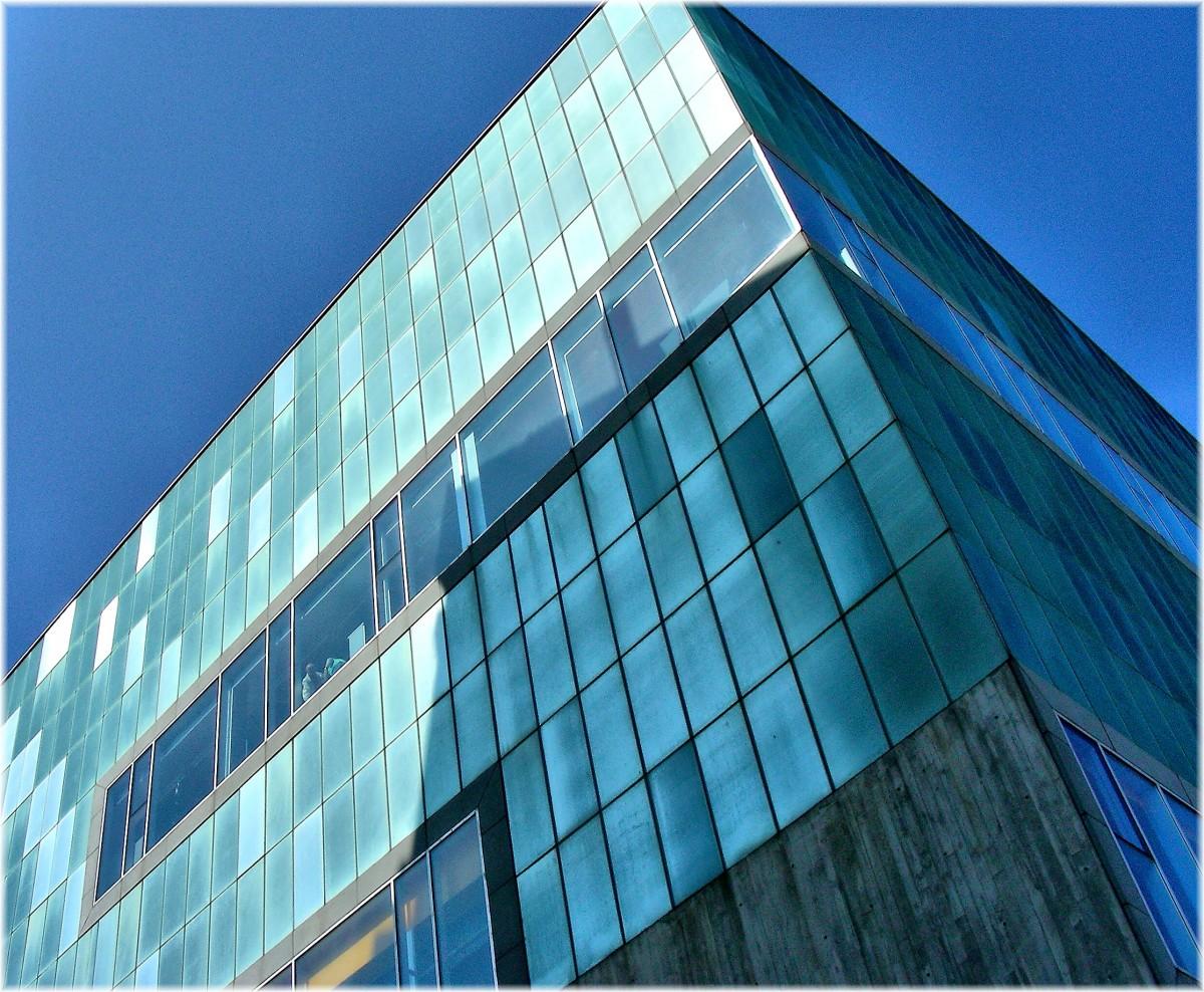 Fotos gratis arquitectura estructura vaso edificio - Arquitectura de interiores madrid ...