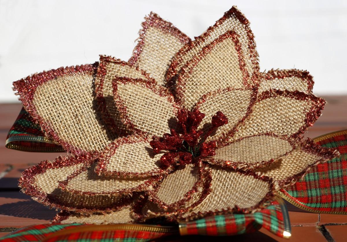 Kostenlose foto : Blume, Muster, Kreis, häkeln, Textil-, Kunst ...