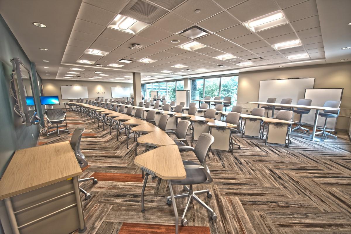 무료 이미지 : 강당, 레스토랑, 모임, 방, 교육, 교실, 인테리어 ...