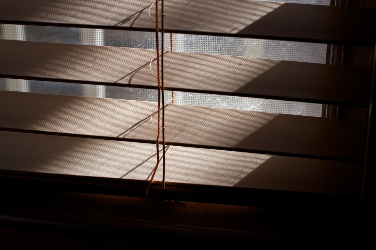 무료 이미지 : 빛, 목재, 바닥, 천장, 선, 조명, 인테리어 디자인 ...